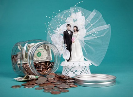 Variations on a theme – marriage scams
