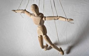 Intimacy as Psychological Manipulation